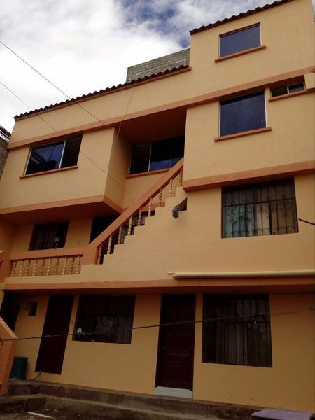 Foto Casa en Venta en  Norte de Quito,  Quito  Casa de Venta Carcelen Bajo