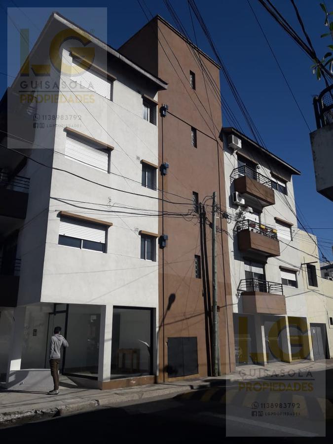 Foto Departamento en Venta en  Avellaneda ,  G.B.A. Zona Sur  Pasaje Gattemeyer 2496