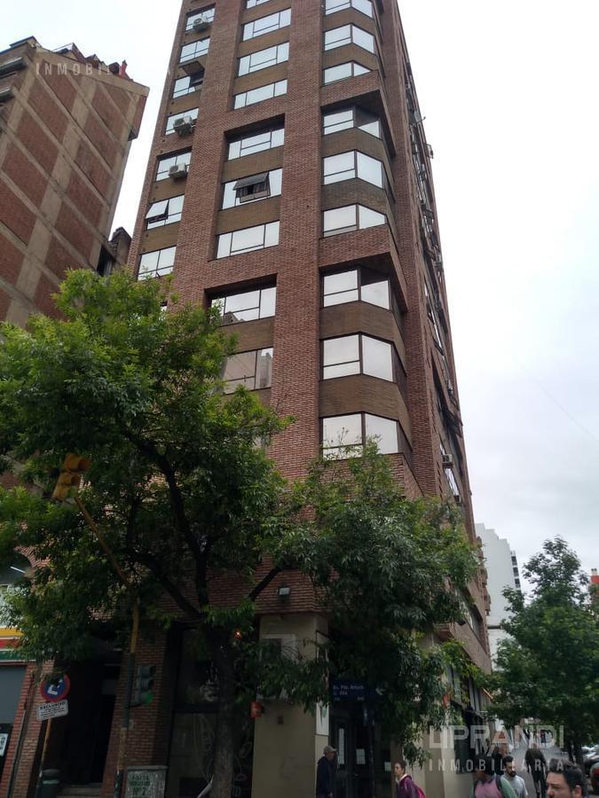 Foto Departamento en Venta en  Nueva Cordoba,  Capital  Bv. ILLIA al 600