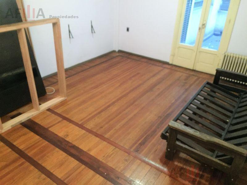 Foto Apartamento en Venta en  Barrio Sur ,  Montevideo  Durazno al 1000