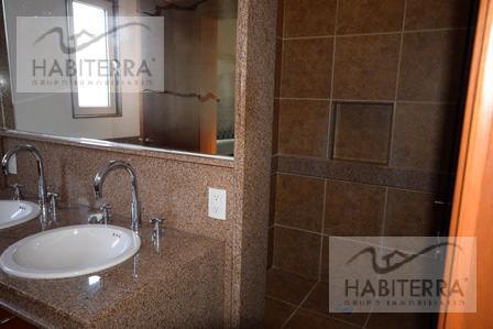 Foto Casa en Renta en  Cuajimalpa,  Cuajimalpa de Morelos  CUAJIMALPA