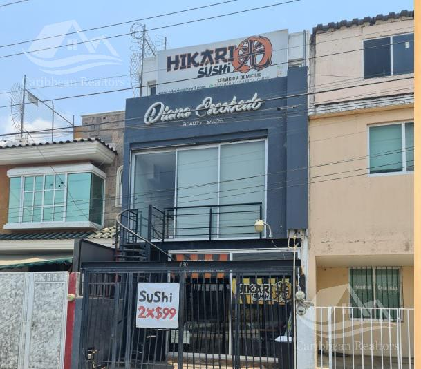 Picture Commercial Building in Sale in  Zapopan ,  Jalisco  Zapopan