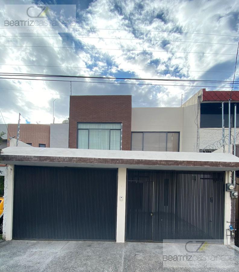 Foto Casa en Venta en  Pachuca ,  Hidalgo  CALLE TIZAYUCA, VALLE DE SAN JAVIER, PACHUCA, HGO.