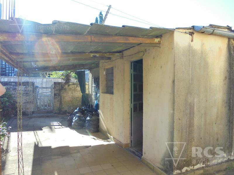 Foto Casa en Venta en  Arroyito,  Rosario  OLIVE 1308