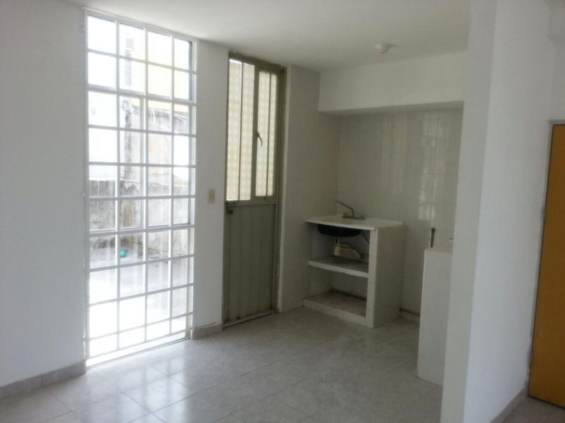 Foto Casa en Renta | Venta en  La Ceiba ,  Atlántida  Fraccionamiento Arboledas San Ramón, Medellin Veracruz