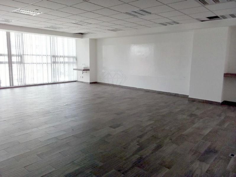 Foto Oficina en Renta en  Anahuac,  Miguel Hidalgo  col. Anahuac, Laguna de Términos, oficina a la renta (VW)