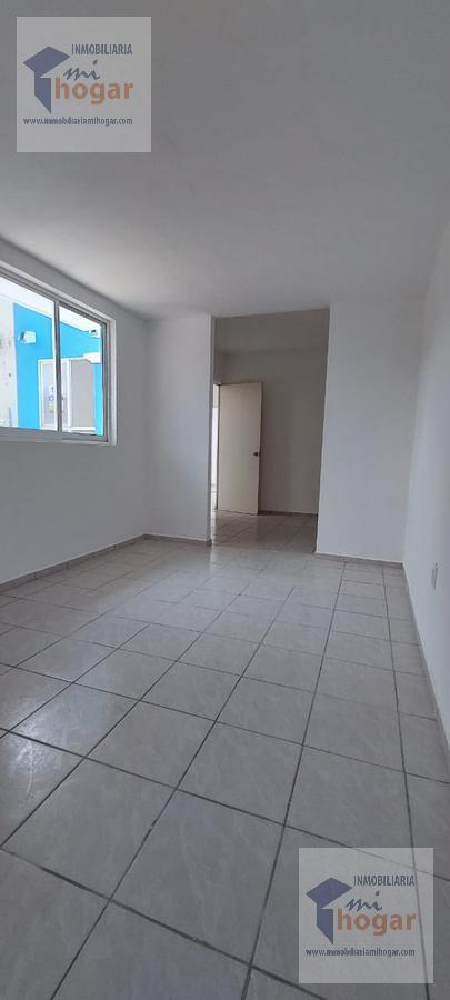 Foto Casa en Venta en  Fraccionamiento Ciudad Yagul,  Tlacolula de Matamoros  CASA EN  FRAC. CIUDAD YAGUL, TLACOLULA DE MATAMOROS.