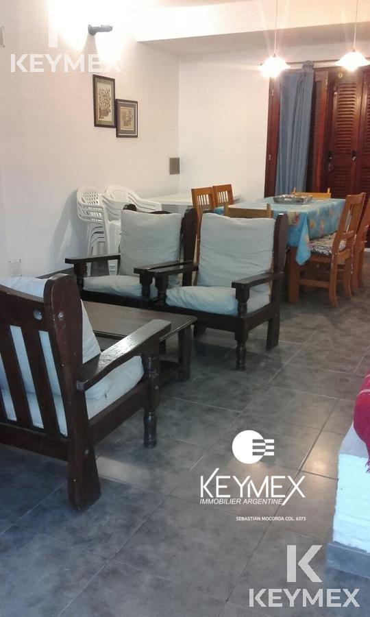 Foto Casa en Venta en  Valeria Del Mar ,  Costa Atlantica  Corbeta Halcón 102