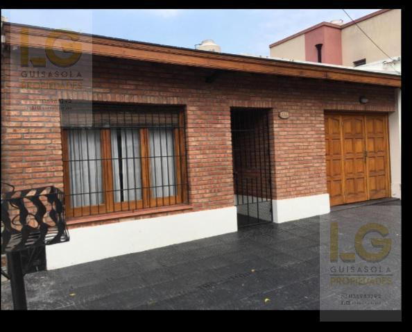 Foto Casa en Venta en  Quilmes Oeste,  Quilmes  Catamarca 1371