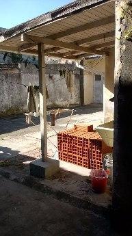 Foto Galpón en Alquiler en  Berazategui,  Berazategui  13 4800