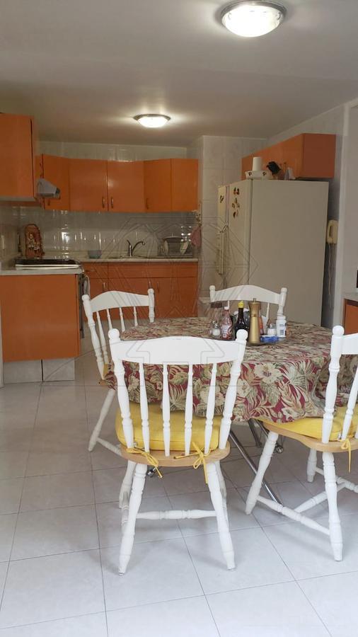 Foto Casa en Renta en  Lomas de Tecamachalco,  Huixquilucan  Fuente de Diana, casa en esquina a la renta, Tecamachalco (VW)