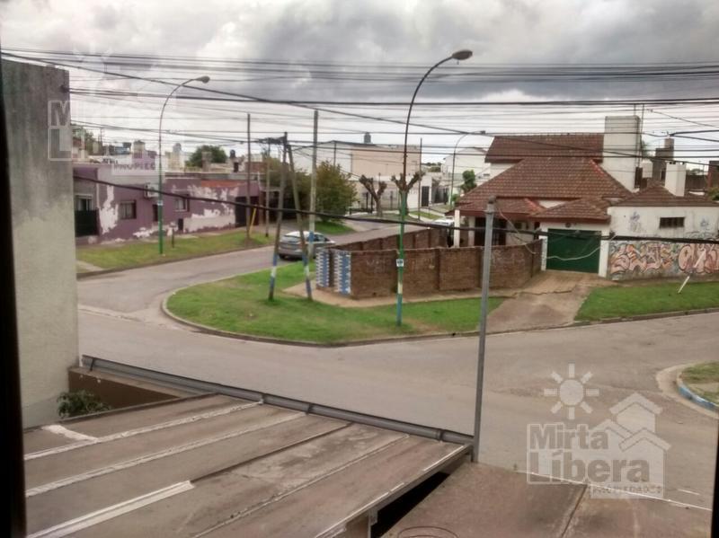 Foto Departamento en Alquiler en  La Plata ,  G.B.A. Zona Sur  Calle 116 entre 85 y 86
