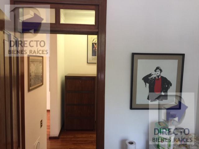 Foto Oficina en Venta en  Mirador,  Monterrey  Oficina Calle Madrid, Col. Mirador, Monterrey