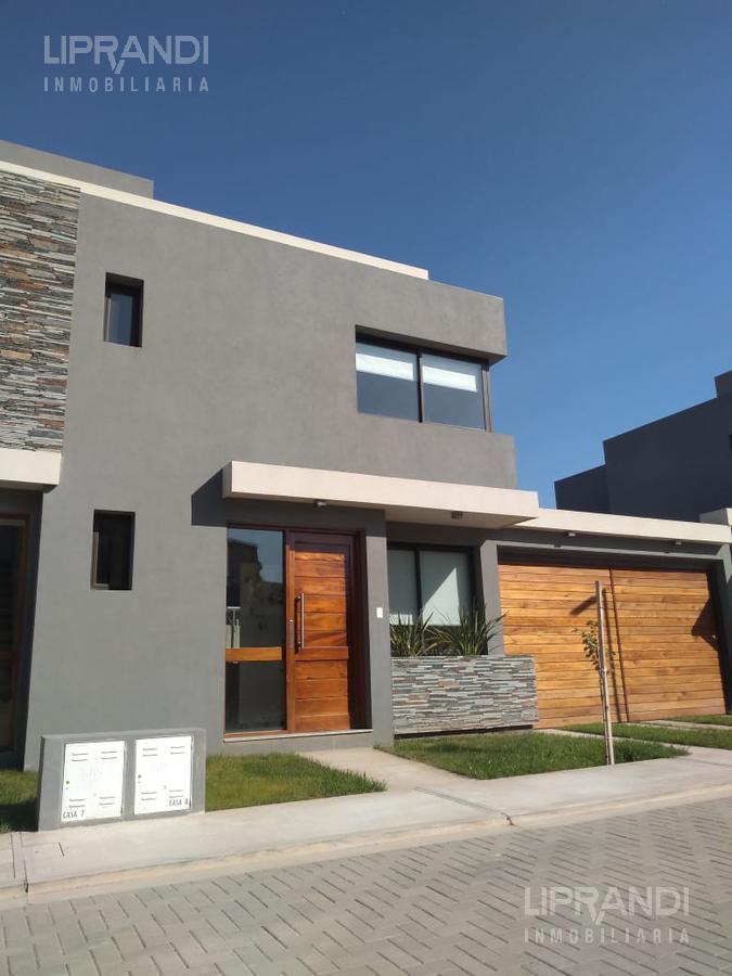 Foto Casa en Venta en  Villa Belgrano,  Cordoba  ALBERTO NICASIO 7181
