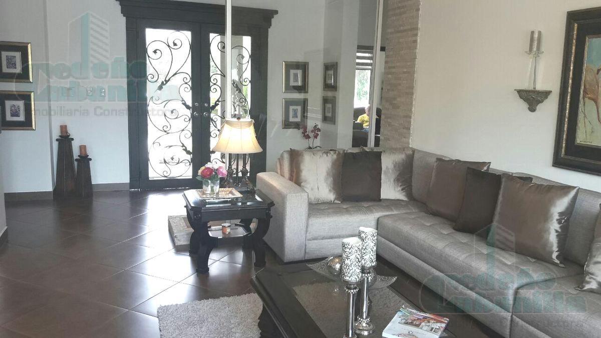 Foto Casa en Venta en  Vía a la Costa,  Guayaquil  VENTA DE PRECIOSA VILLA EN URBANIZACIÓN  PORTOFINO