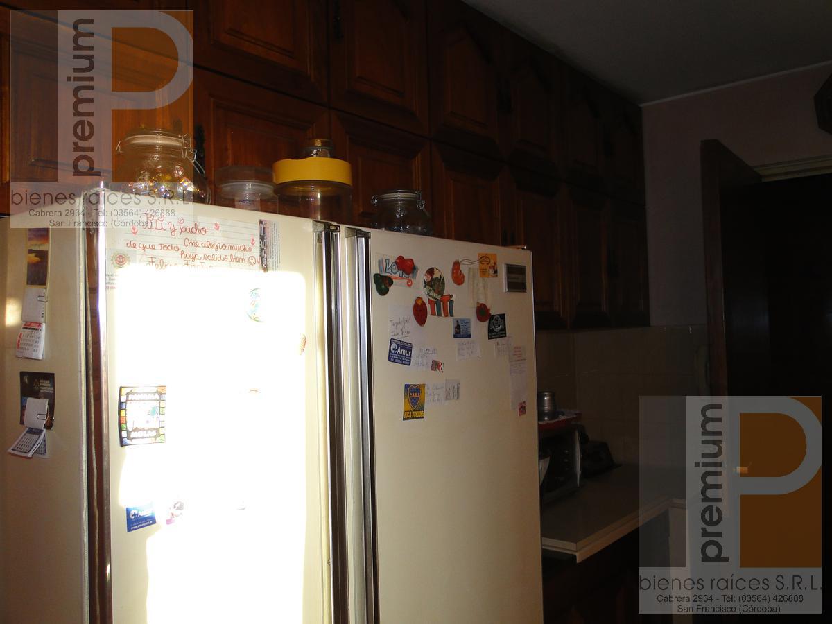 Foto Departamento en Venta en  Roca,  San Francisco  Iturraspe al 2000