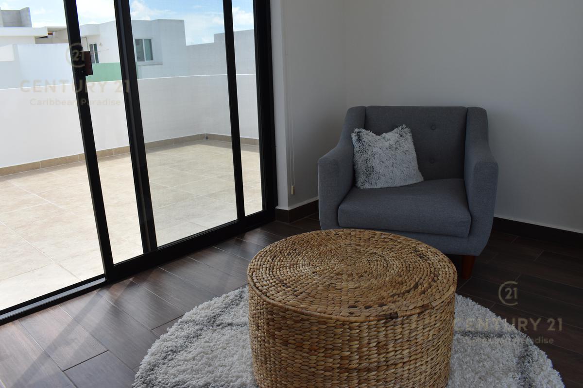 Cancún PH for Venta scene image 26