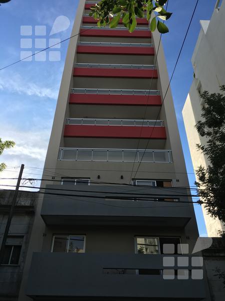 Foto Departamento en Alquiler en  La Plata ,  G.B.A. Zona Sur  58 Nº al 300