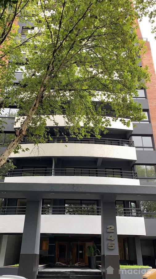 Foto Departamento en Venta | Alquiler en  San Miguel De Tucumán,  Capital  Santa Fe al 200