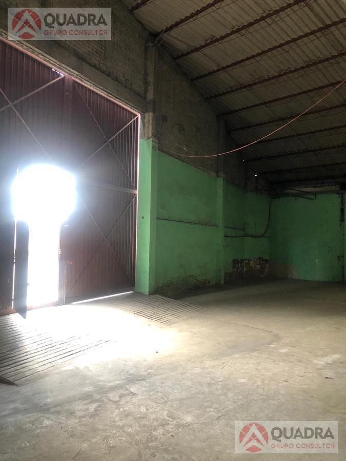 Foto Bodega Industrial en Renta en  Maravillas,  Puebla  Bodega en Renta Calzada Ignacio Zaragoza cerca del Parque Puebla
