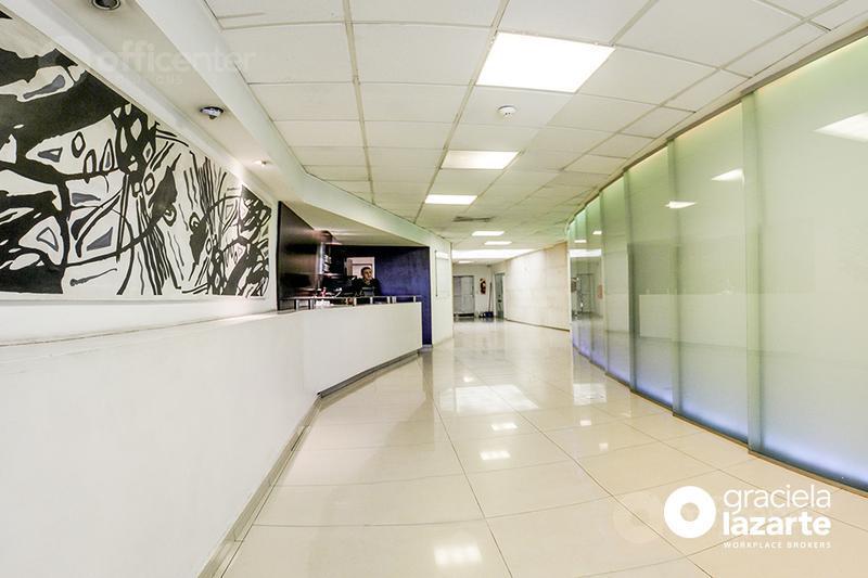 Foto Oficina en Venta en  Centro,  Cordoba  Belgrano 66