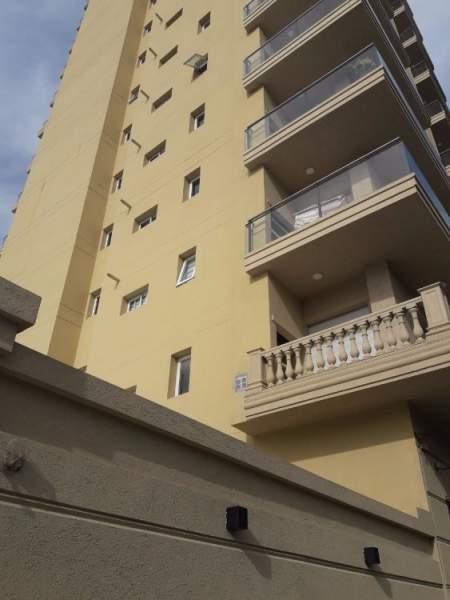 Foto Departamento en Venta en  Lomas De Zamora,  Lomas De Zamora  departamento en venta BANFIELD, ALSINA 1295, 5to A, CLASICO ALSINA