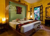 Picture Hotel in Sale in  Playa del Carmen,  Solidaridad  Playa del Carmen