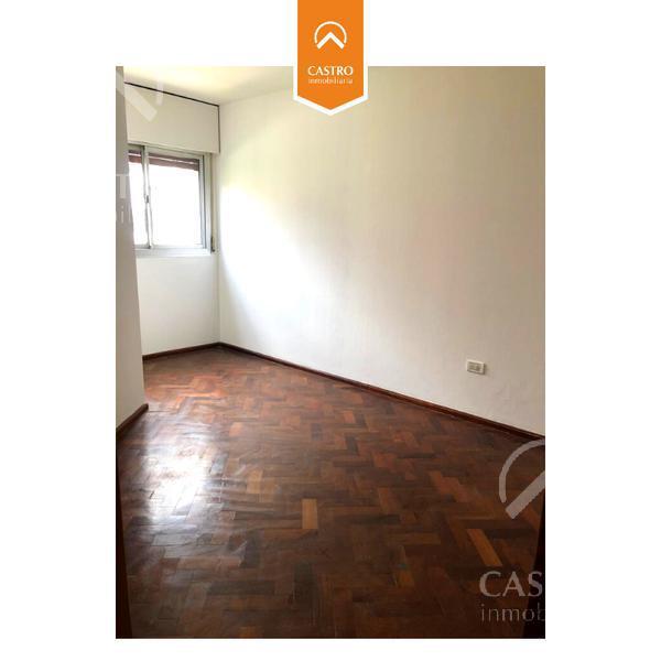 Foto Departamento en Venta en  Nueva Cordoba,  Capital  Pueyrredon 69