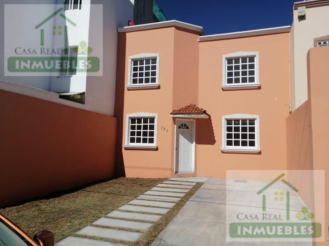 Foto Casa en Venta en  Fraccionamiento José María Sánchez Ramírez,  Mineral de la Reforma  Casa en Privada Jose Ma. Sanchez