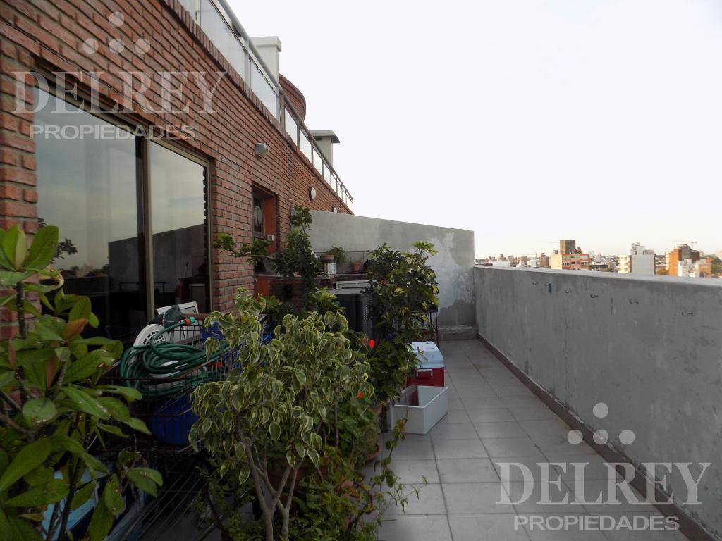 Foto Departamento en Venta en  Tres Cruces ,  Montevideo  Shopping TRES  CRUCES
