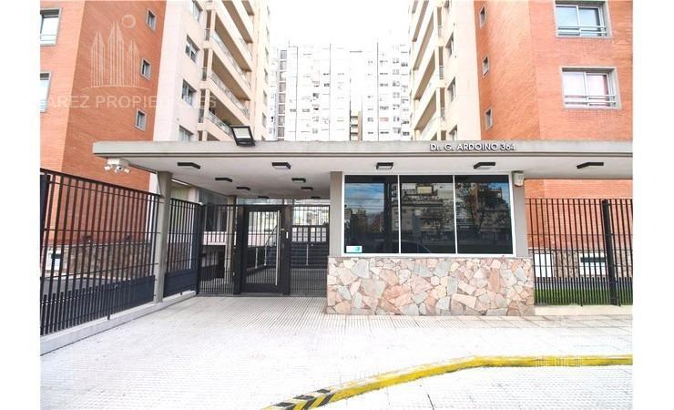 Foto Departamento en Venta en  Ramos Mejia,  La Matanza  Doctor Ardoino al 300