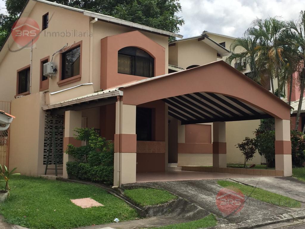 Foto Casa en Venta en  Juan Lindo,  San Pedro Sula  Residencial El Campo