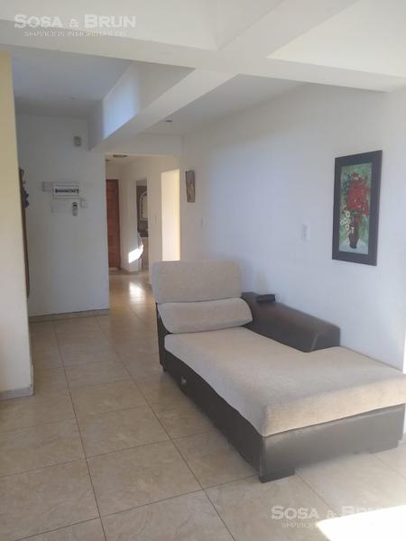 Foto Casa en Venta en  Villa Santa Cruz Del Lago,  Punilla   Villa del Lago - Carlos Paz - Cordoba