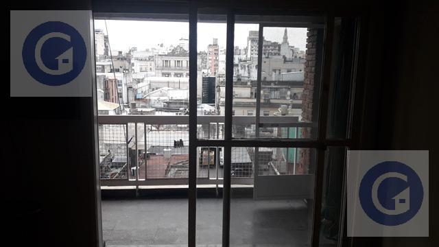 Foto Departamento en Venta en  Macrocentro,  Rosario  Maipu al 700