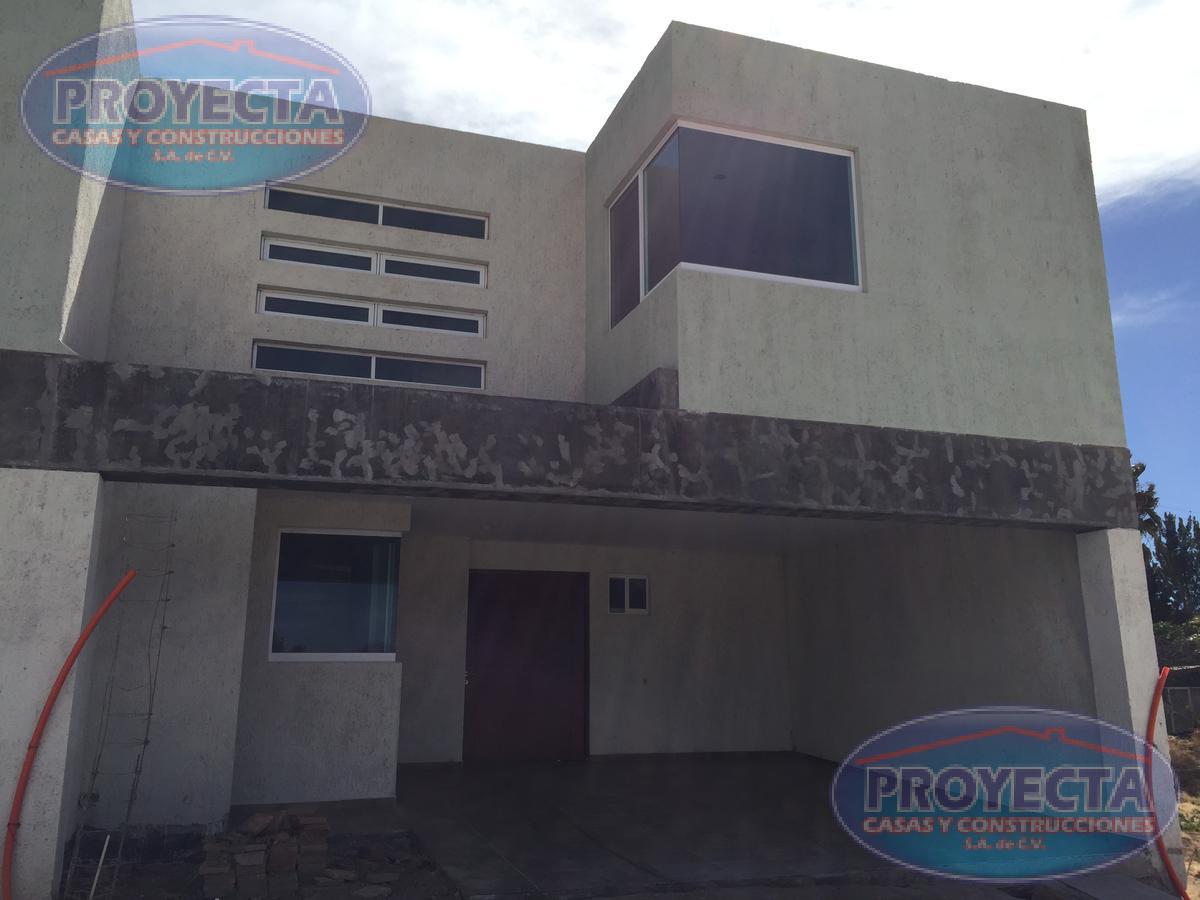 Foto Casa en Venta en  Privada Vista del Sol,  Durango  CASAS DE LUJO POR COLEGIO REX, FRAC. PRIVADA VISTA DEL SOL