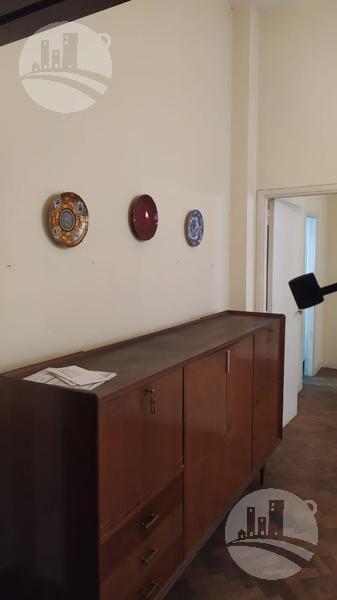 Foto Departamento en Venta en  Retiro,  Centro (Capital Federal)  Departamento 2 amb. 36 Mts2