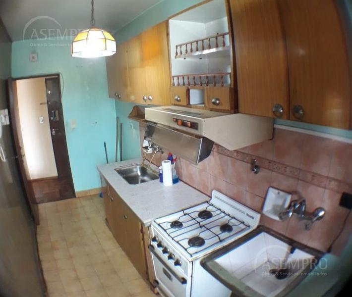 Foto Departamento en Venta en  Abasto ,  Capital Federal  tucuman al 3100