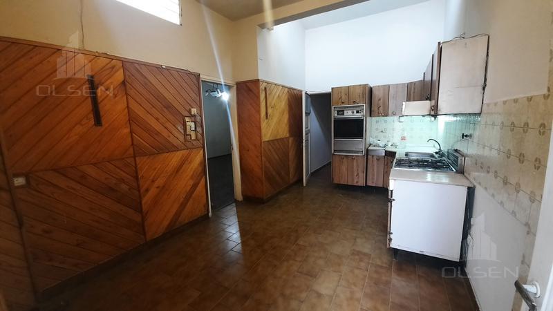 Foto Casa en Venta en  Juniors,  Cordoba  JUNIORS  - Garzon Agulla 300