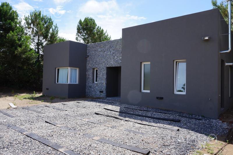 Foto Casa en Alquiler temporario en  Costa Esmeralda,  Punta Medanos  ALQUILER TEMPORARIO VERANO 2020, Costa Esmeralda