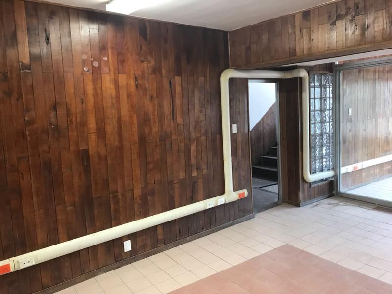 Foto Oficina en Renta en  Zona Centro,  Chihuahua  EDIFICIO EN RENTA  PARA OFICINAS EN ZONA CENTRO CERCA DE PALACIO DE GOBIERNO