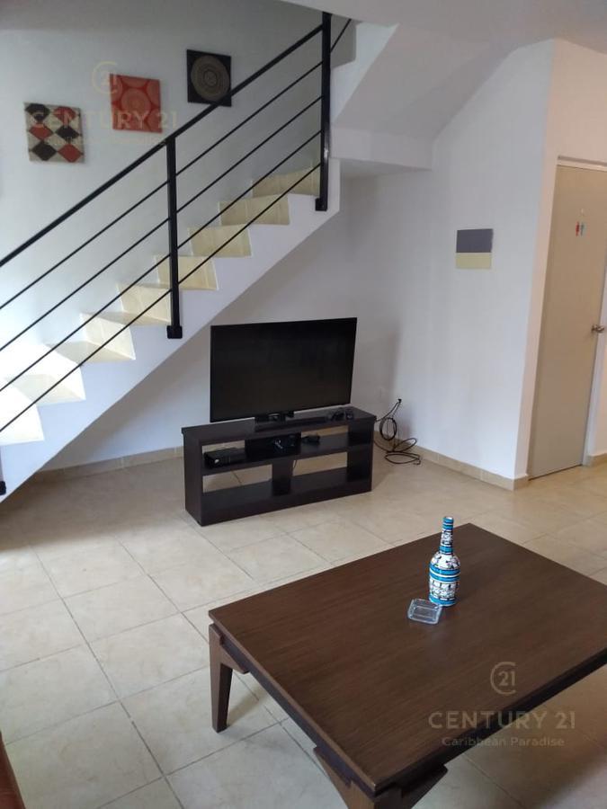 Real Ibiza Casa for Venta scene image 4