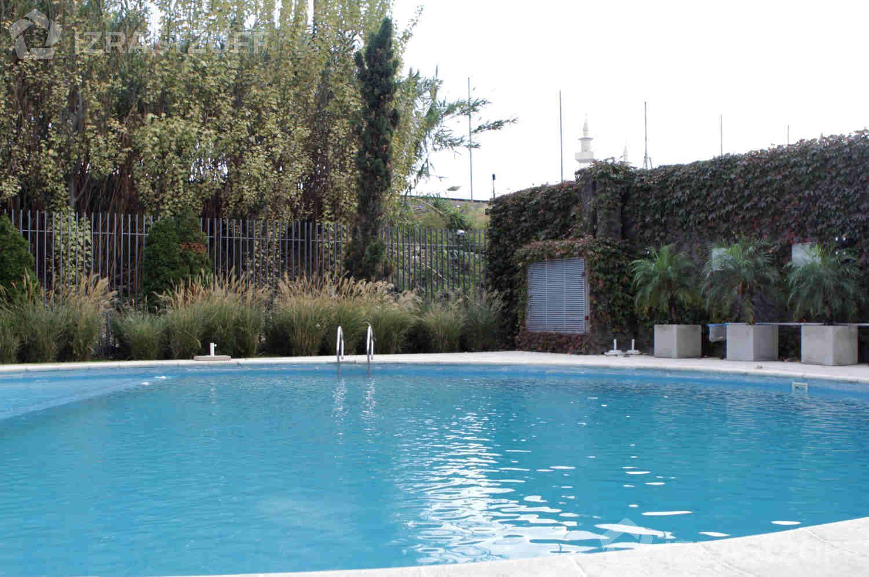 Departamento-Alquiler-Palermo-Cerviño y Sinclair