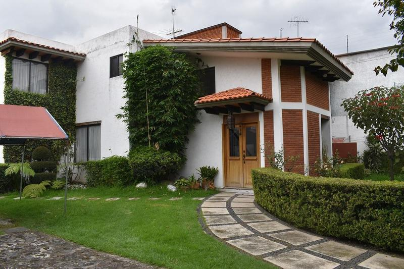Foto Casa en Renta en  San Juan Tepepan,  Xochimilco  Casa en Renta en San Juan Tepepan