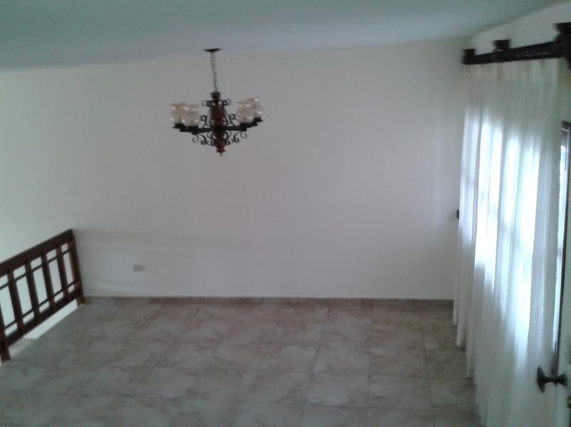 Foto Casa en condominio en Renta en  Loma Linda Norte,  Distrito Central  TOWNHOUSE  EN RENTA LOMA LINDA TEGUCIGALPA HONDURAS