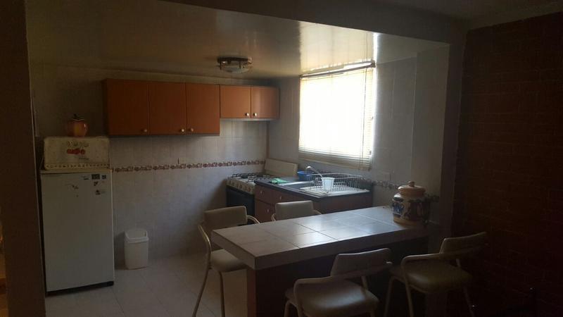 Foto Casa en condominio en Venta en  Pueblo Tlatenchi,  Jojutla  CASA TLALNECHI JOJUTLA