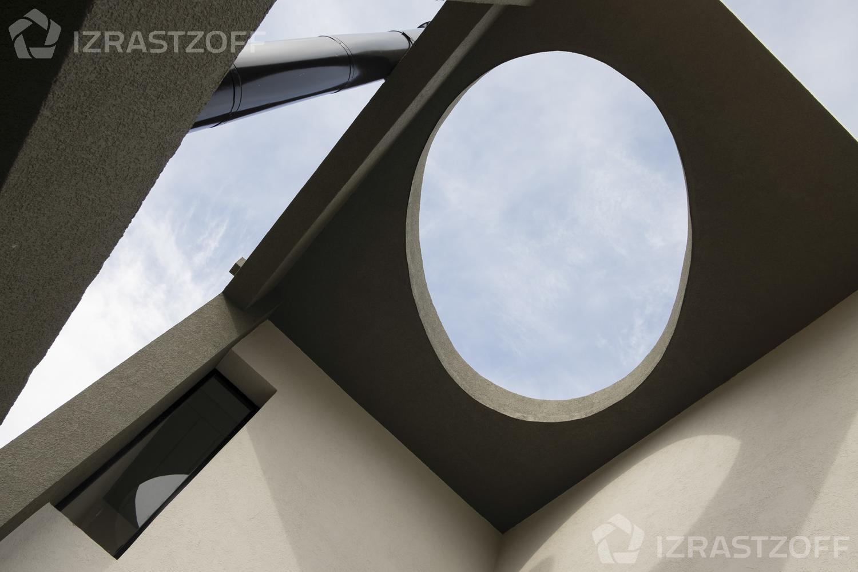 Casa-Venta-San Gabriel-Oportunidad -Casa Moderna  con 3 dormitorios