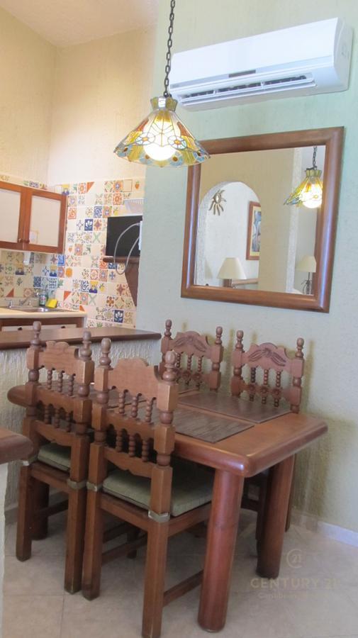 Zona Hotelera Departamento for Venta scene image 14