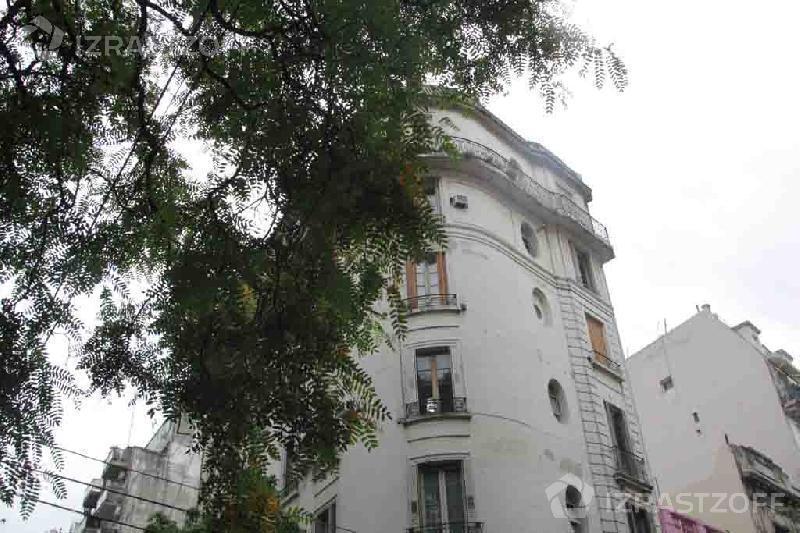 Departamento-Venta-Barrio Norte-PARAGUAY 2000 e/Junin y Ayacucho