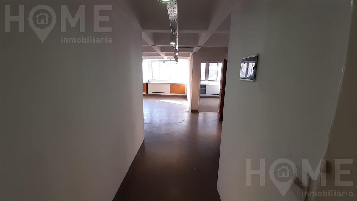 Foto Oficina en Alquiler en  Balvanera ,  Capital Federal  Balvanera