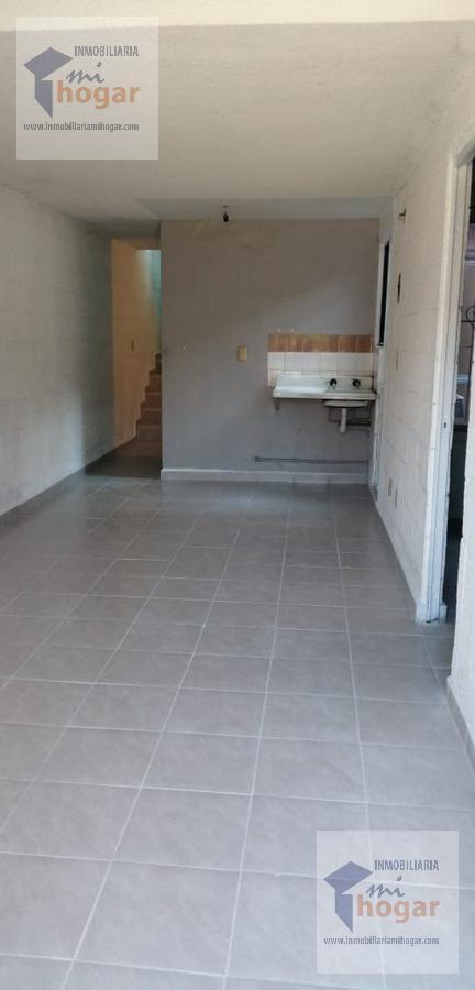Foto Casa en Venta en  Fraccionamiento Hacienda Blanca,  San Pablo Etla  CASA EN FRACCIONAMIENTO  HACIENDA BLANCA
